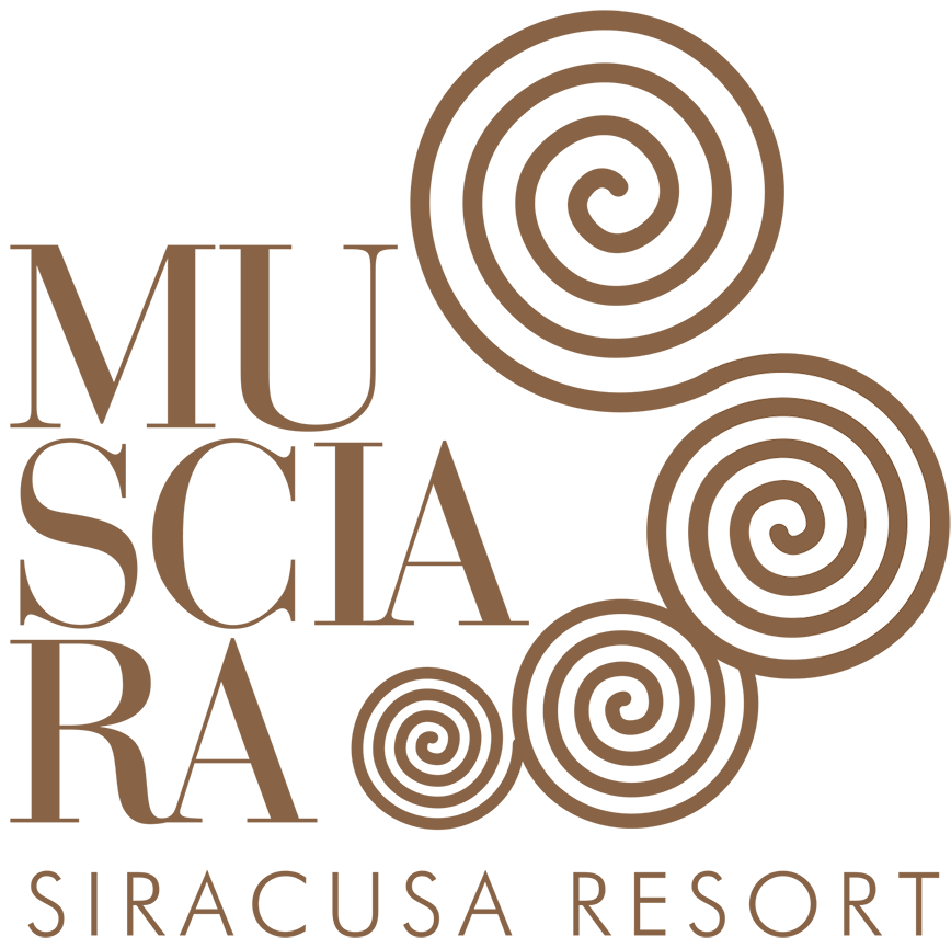 Luxury hotel a Siracusa - Musciara Resort